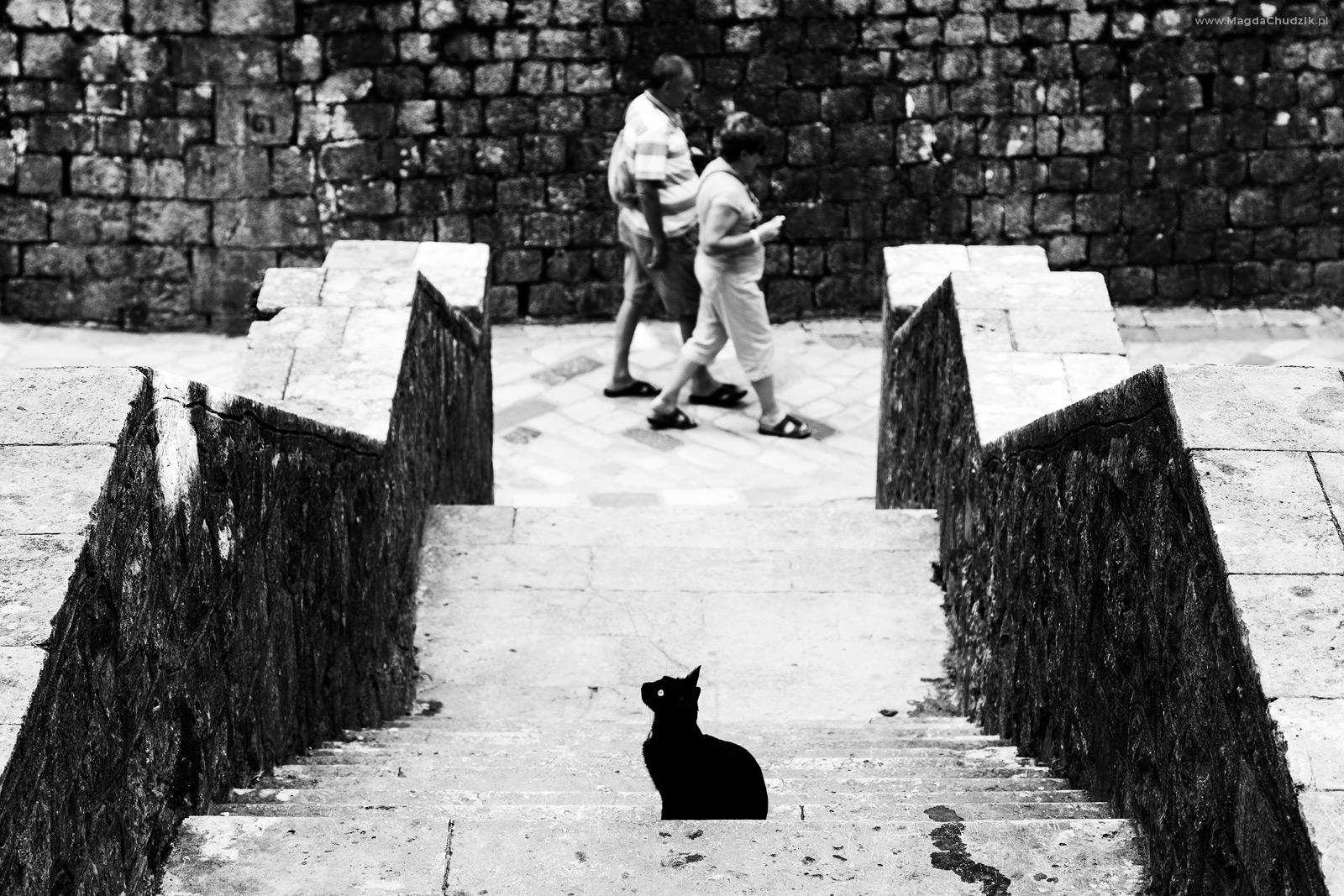 magda-chudzik-street-photography-montenegro-009