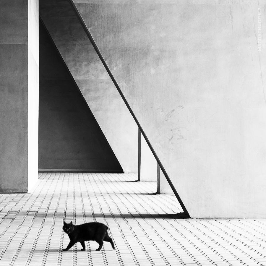 magda-chudzik-street-photography-poland-katowice-008