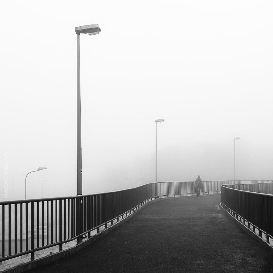 magda-chudzik-street-photography-poland-krakow-017