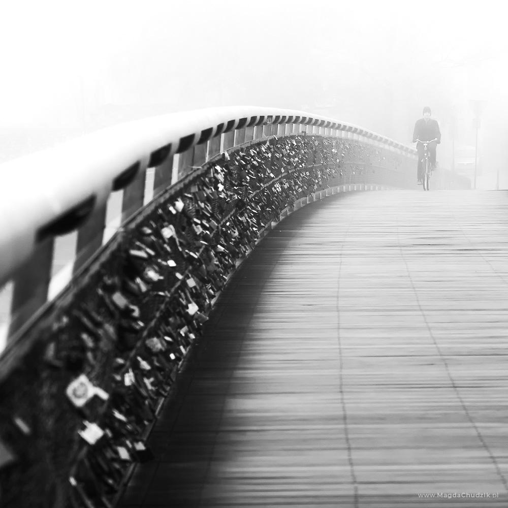 magda-chudzik-street-photography-poland-krakow-018