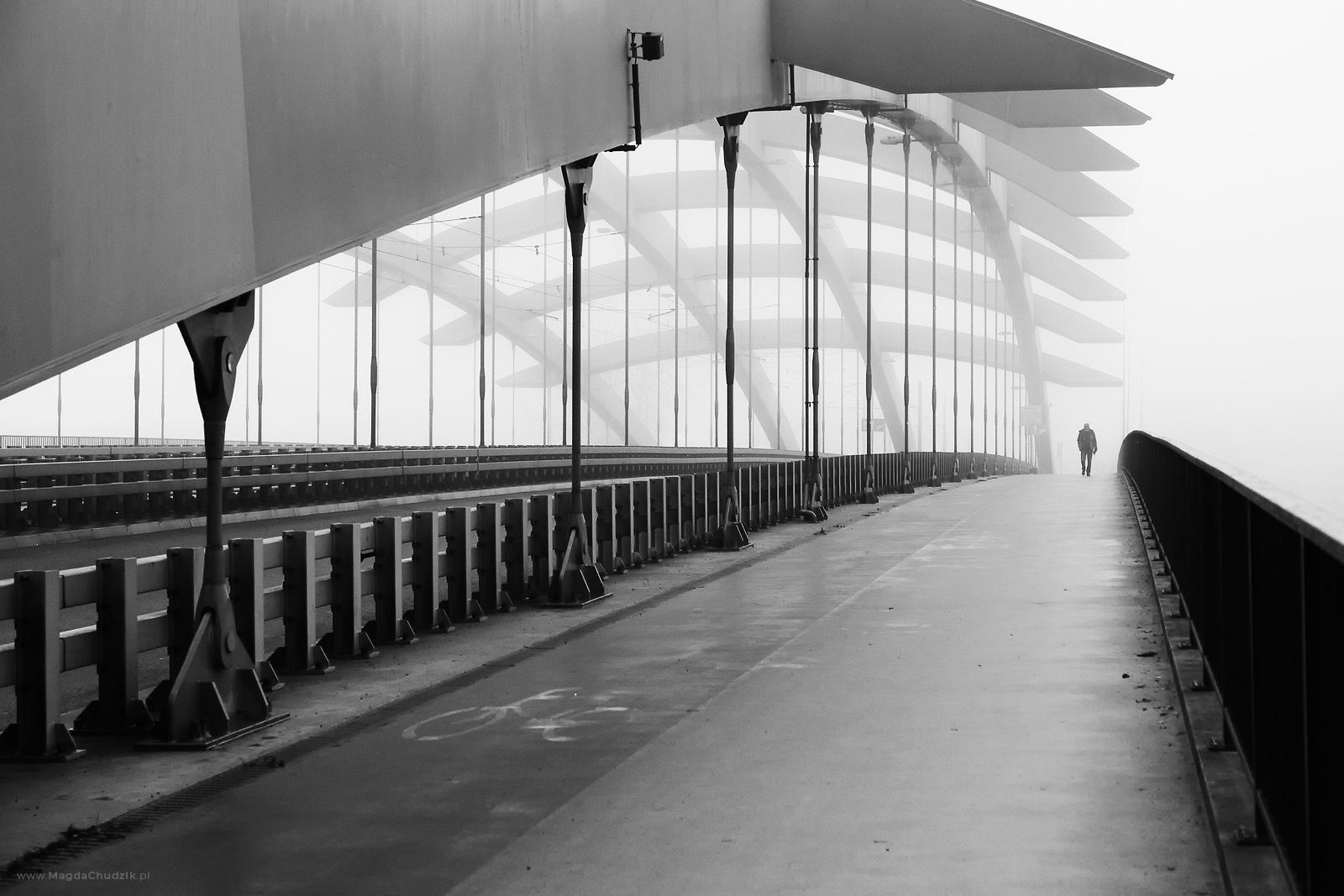 magda-chudzik-street-photography-poland-krakow-020