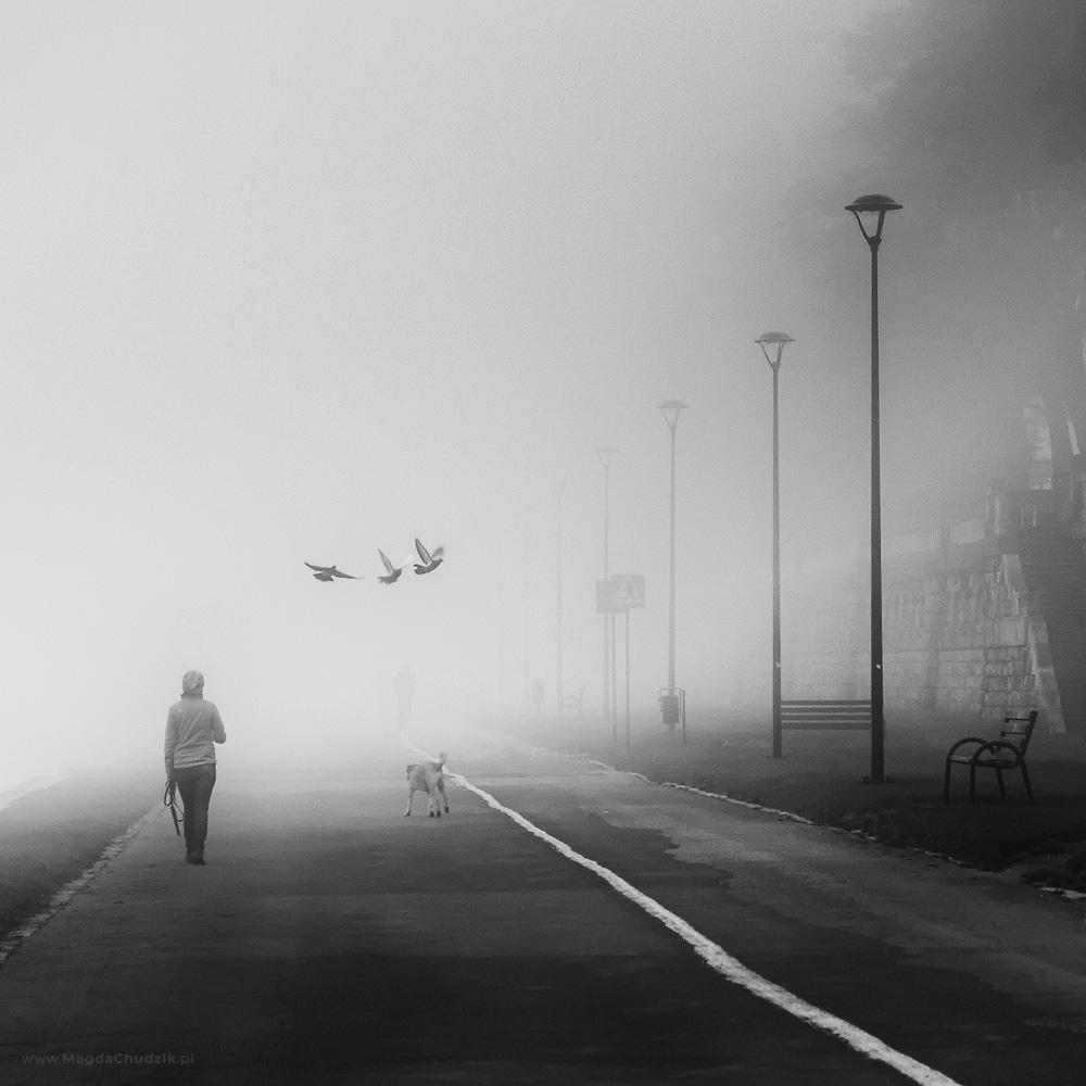 magda-chudzik-street-photography-poland-krakow-021