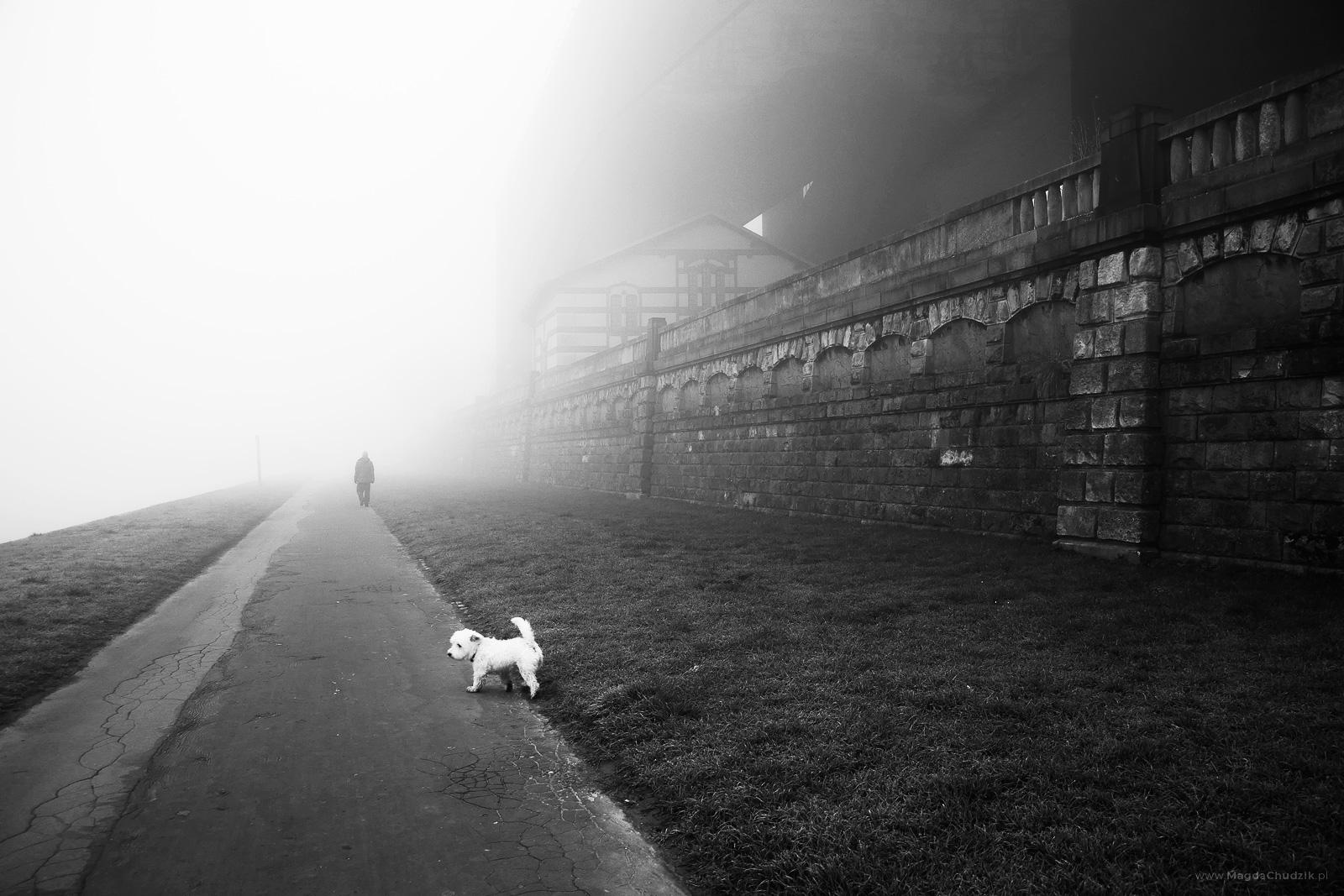 magda-chudzik-street-photography-poland-krakow-022