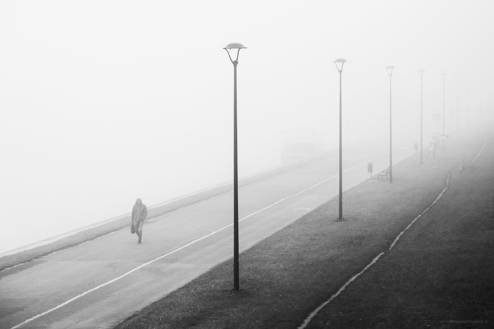magda-chudzik-street-photography-poland-krakow-023