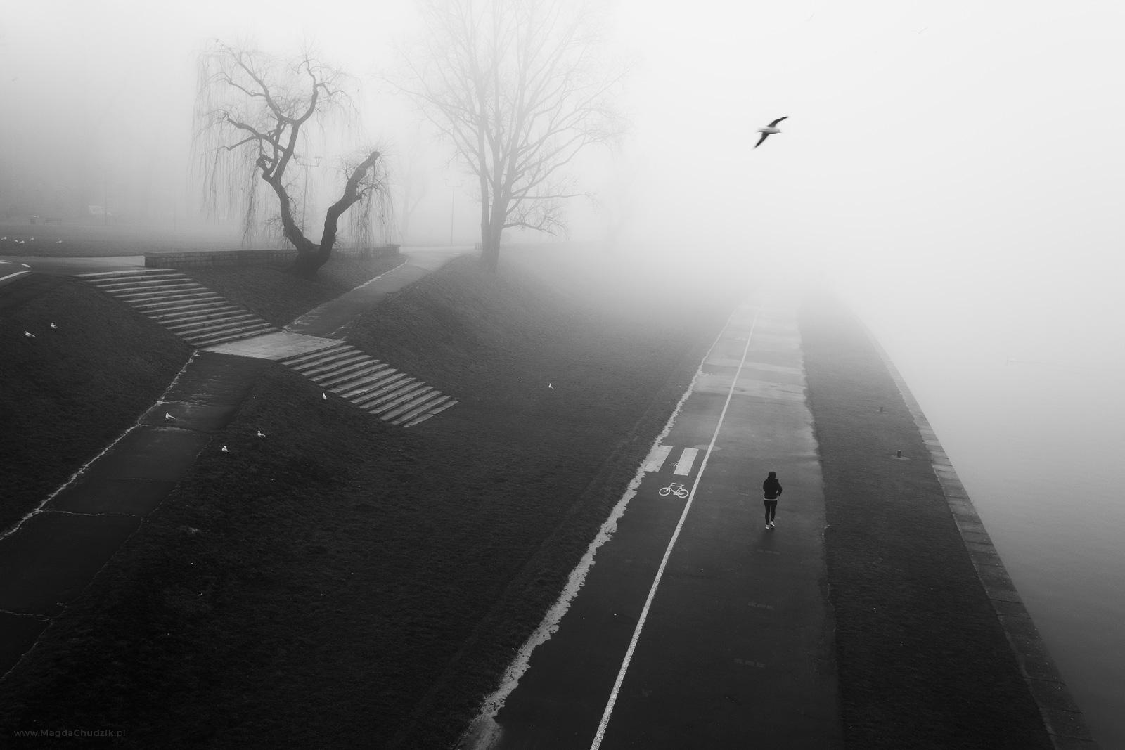 magda-chudzik-street-photography-poland-krakow-050