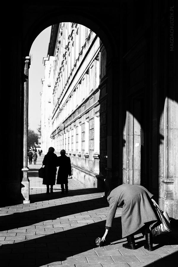 magda-chudzik-street-photography-poland-krakow-nowa-huta