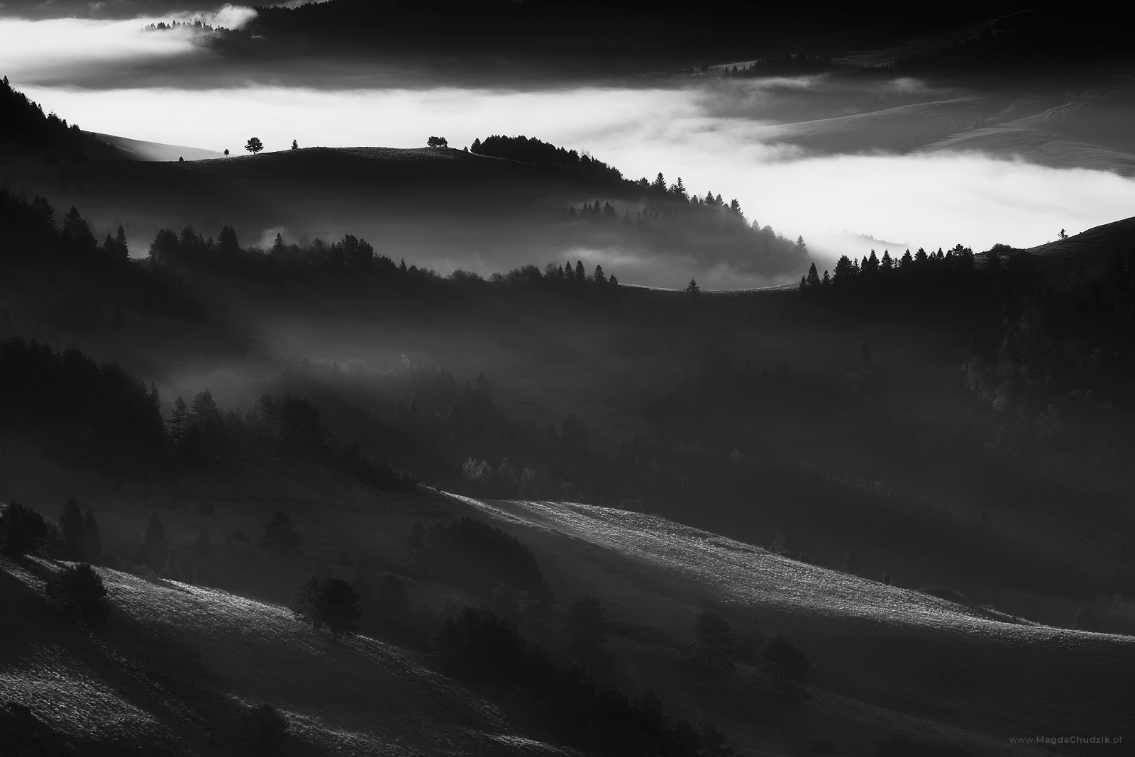 magda-chudzik-black-and-white-landscape-photography-45