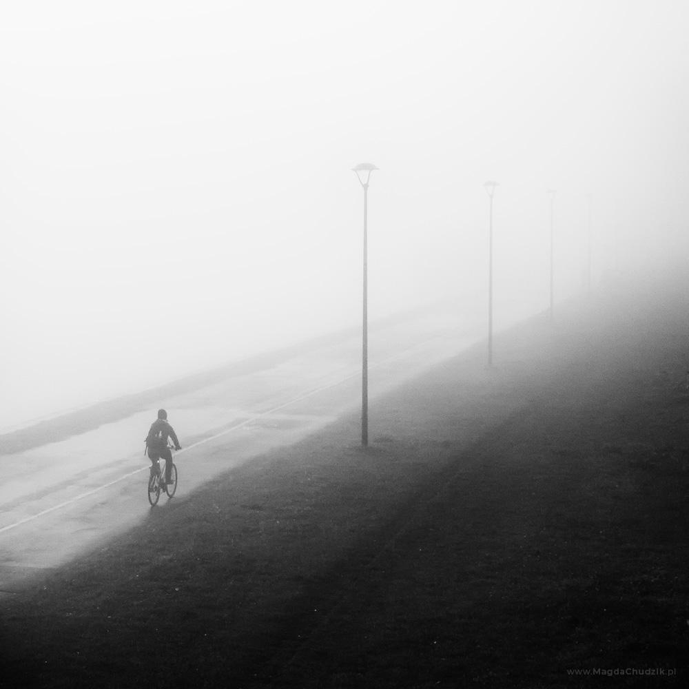 magda-chudzik-street-photography-poland-krakow-059