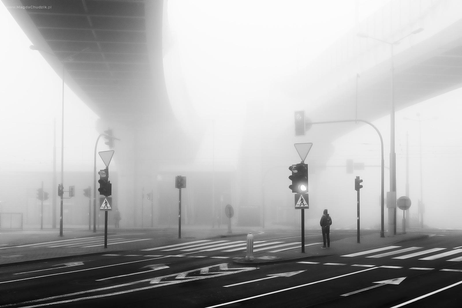 magda-chudzik-street-photography-poland-krakow-060
