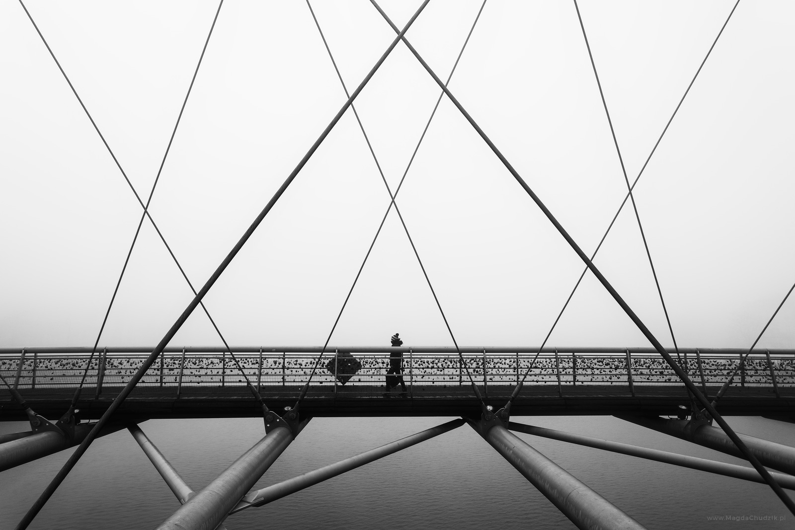 magda-chudzik-street-photography-poland-krakow-064