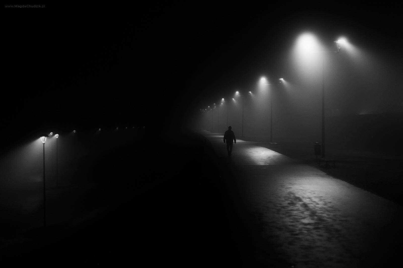 magda-chudzik-street-photography-poland-krakow-068
