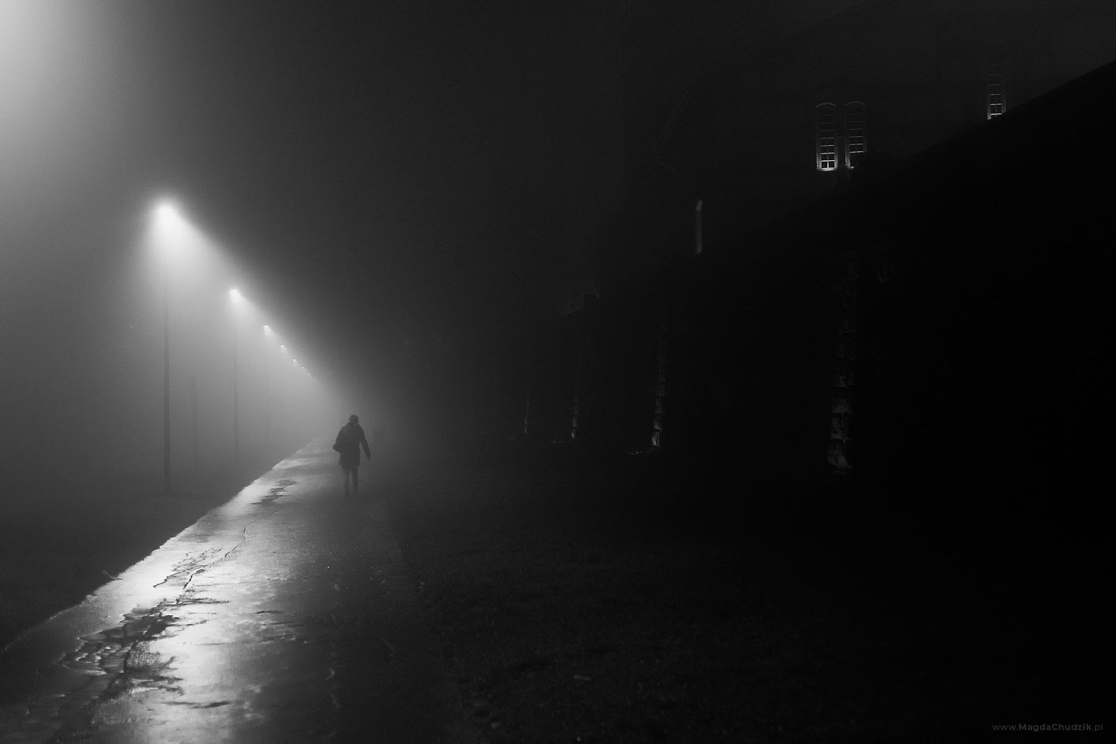 magda-chudzik-street-photography-poland-krakow-069
