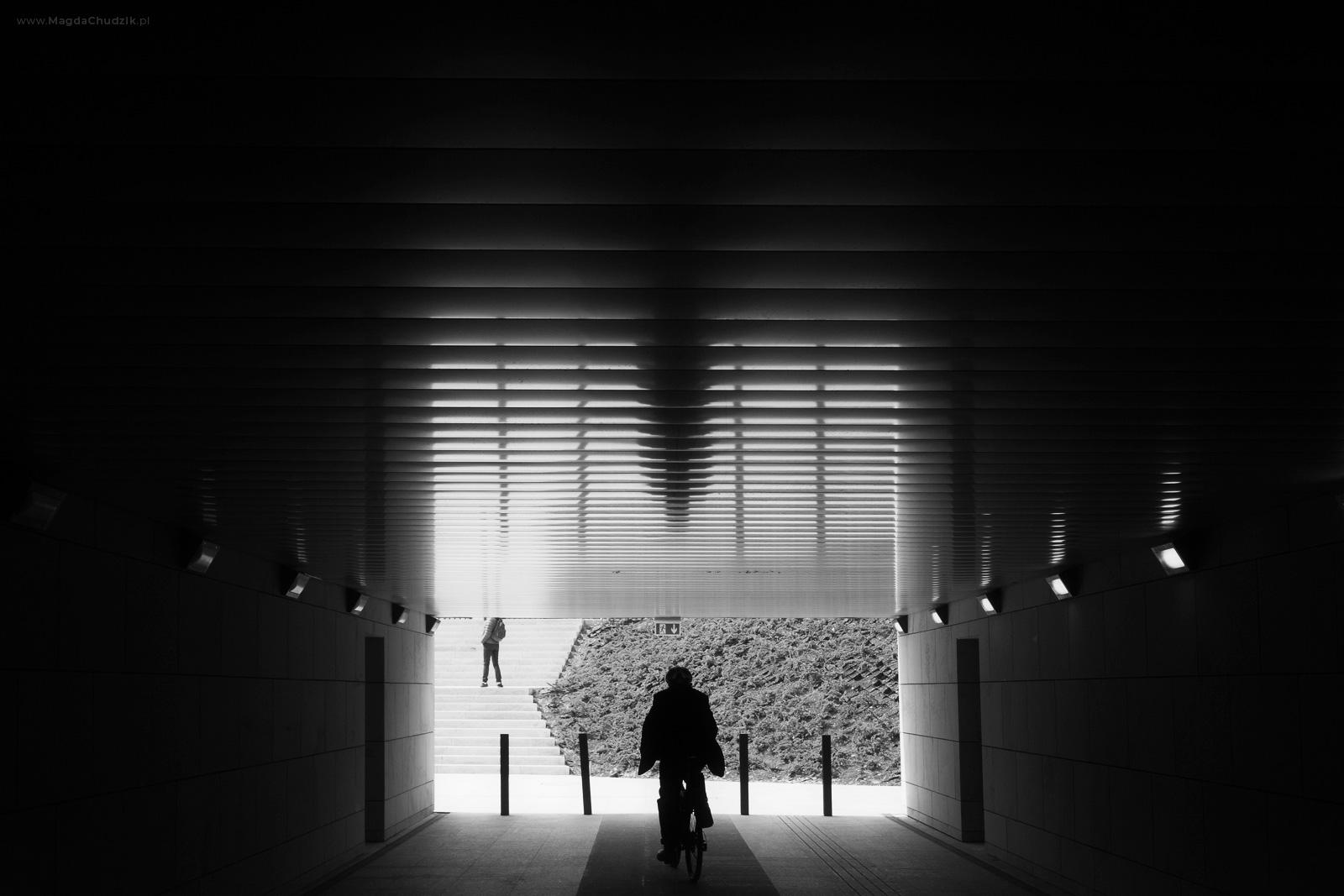 magda-chudzik-street-photography-poland-krakow-070
