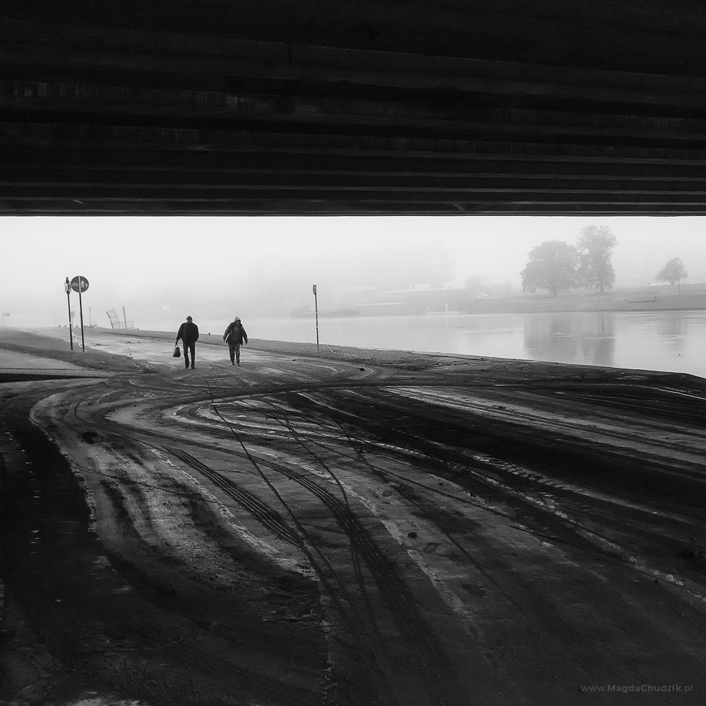 magda-chudzik-street-photography-poland-krakow-073