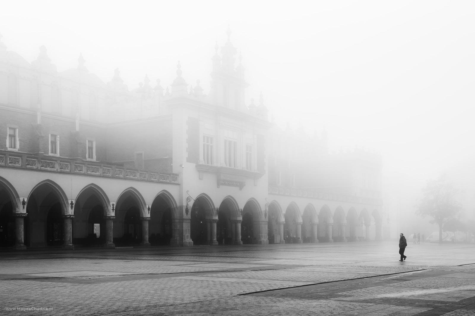 magda-chudzik-street-photography-poland-krakow-077