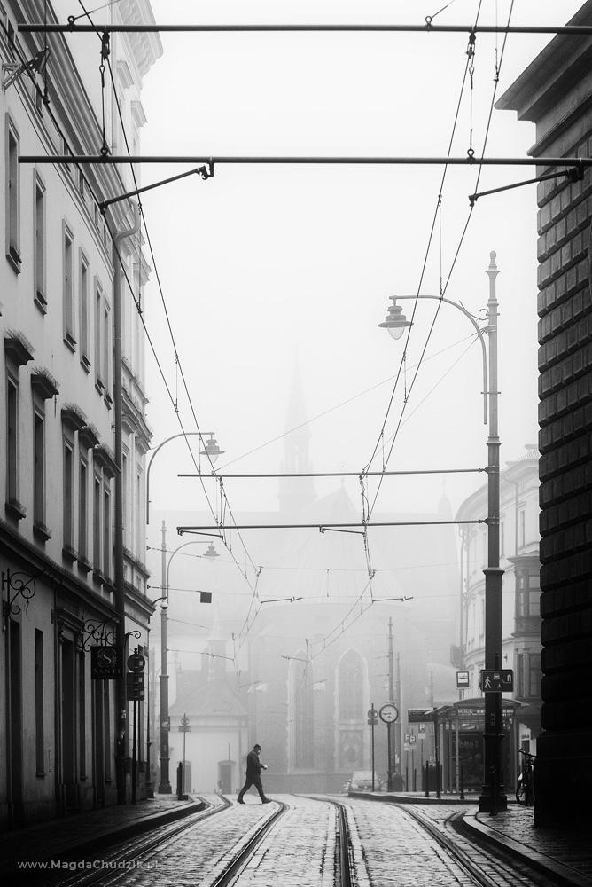 magda-chudzik-street-photography-poland-krakow-083