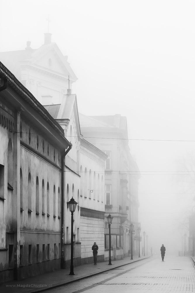 magda-chudzik-street-photography-poland-krakow-084