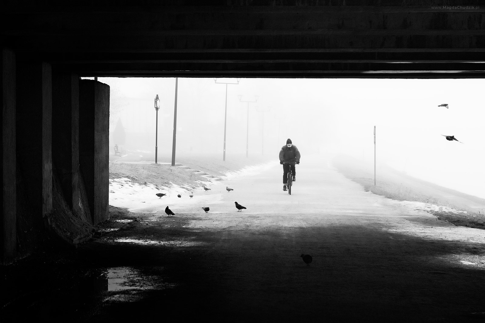 magda-chudzik-street-photography-poland-krakow-089