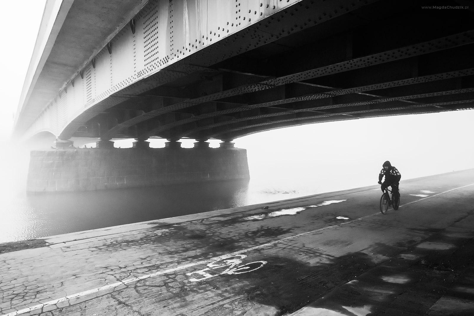magda-chudzik-street-photography-poland-krakow-090
