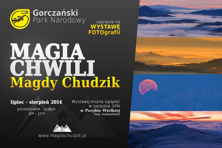 images_blog_wystawa_mchudzik
