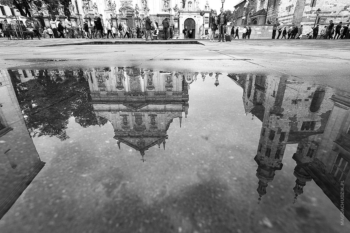 images_blog_krakow-w-kaluzy_13