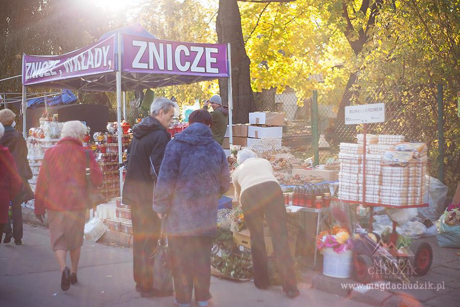 images_blog_rakowicki-krakow-2_11_14_piknik-zaduszny_01